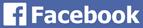 有限会社はちまんFacebookページ